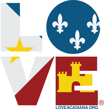 Loveacadiana1