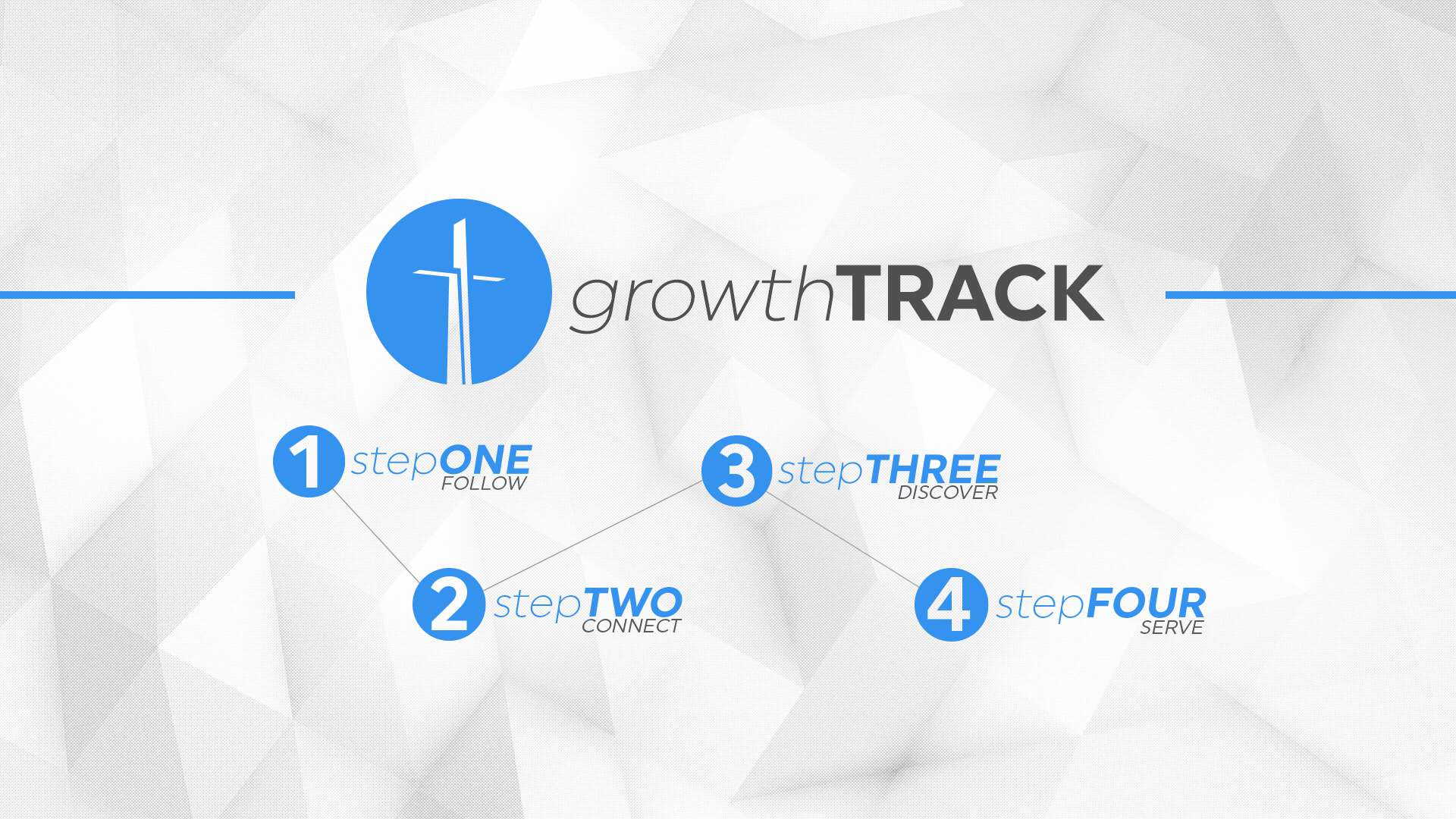 Growth Track Overview-event