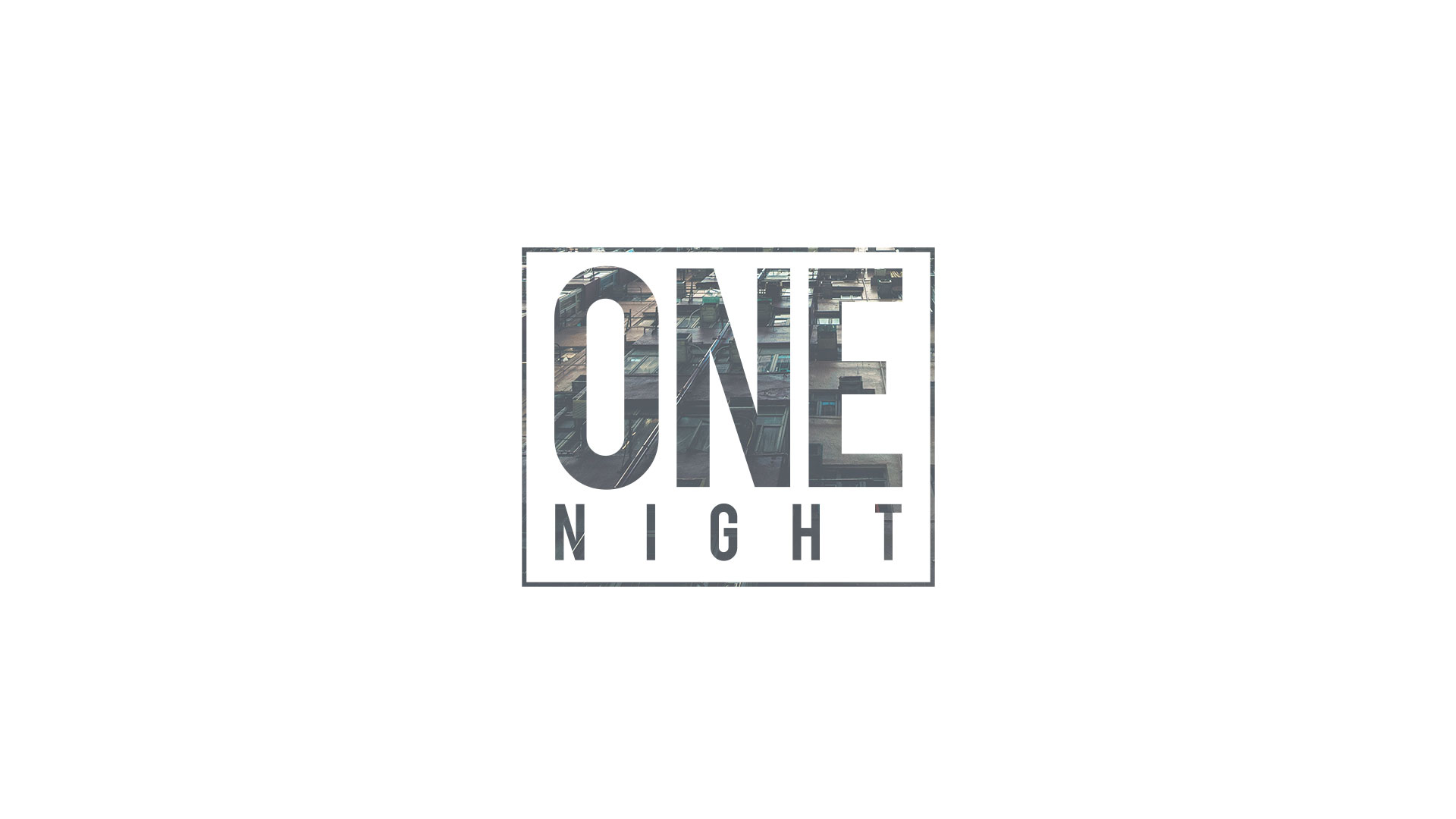 onenight-event