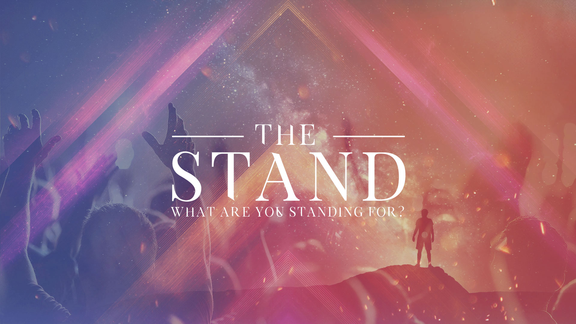 thestand-event